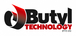 Butyl logo