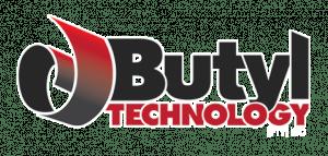 Butyl-logo-Red