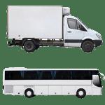 Home-Bus-Trailer
