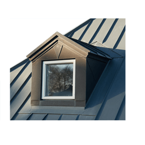 Home-Roofing-2